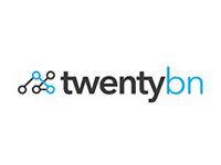 Twenty br