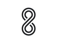 8fit-logo