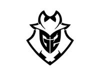 G2-Esport-logo