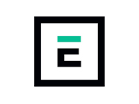element-insurance