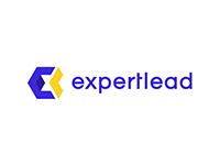 expertlead