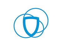 freindsurance-logo