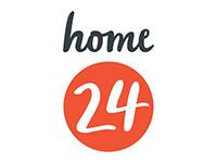 home42-logo