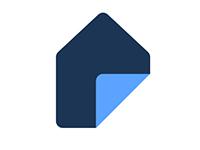 homeday-logo