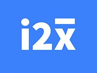 i2x-logo