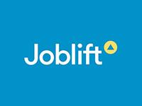 joblift-logo