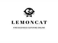 lemoncat-logo