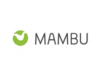 mambu-logo