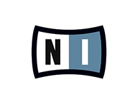 native-instrument-logo