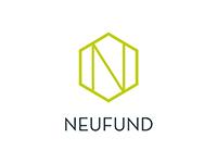 neufund-logo