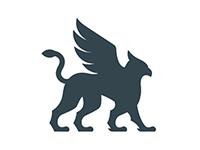 oufittery-logo